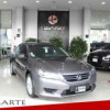 Honda Accord 2013 - 55849 km