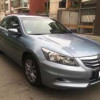 Honda Accord 2011 - 66000 km