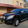 Mazda BT-50 4x4 Diesel Negociable
