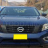 Nissan Frontier NP300 Negociable