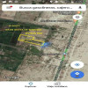 Terreno Piura 60 676 m  Pan  Norte Km 967 - Catacaos -